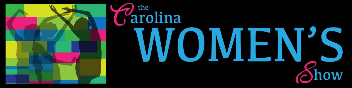 Carolina Womens Show