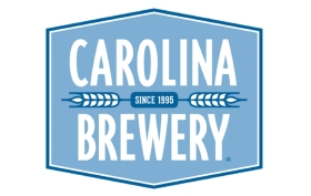 Carolina Brewery Logo