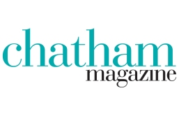 ChatMag Logo