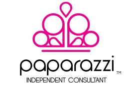 Paparazzi Logo