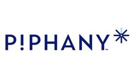 Piphany Logo