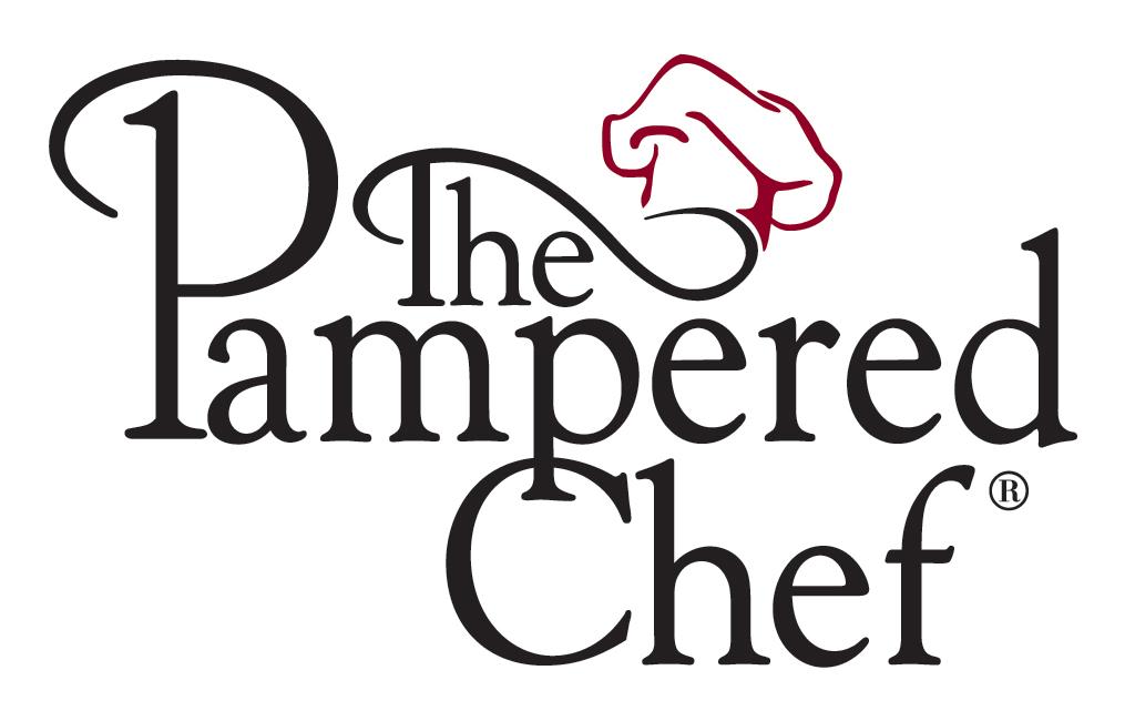 the pampered chef logo rh carolinawomensshow com pampered chef logo download pampered chef logo clip art