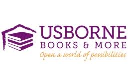 Usborne Logo