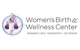 Women's Wellness & Birth Logo