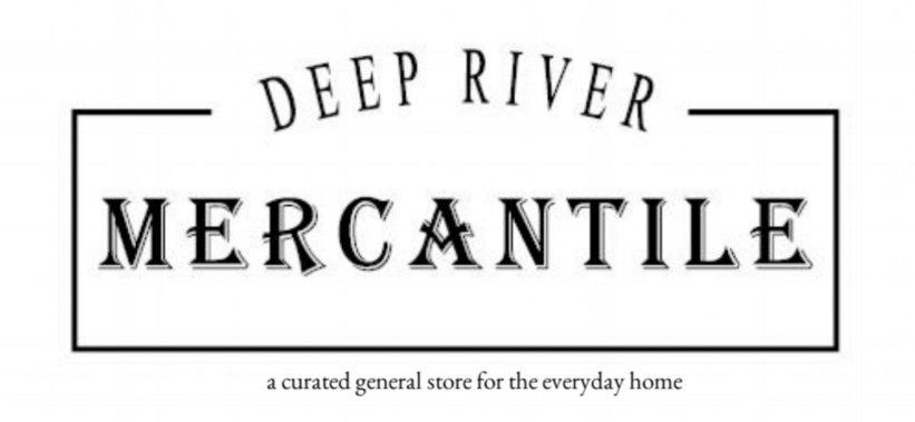 deepriver