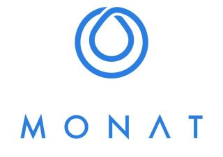 Monat_logo-01-e1516928985564