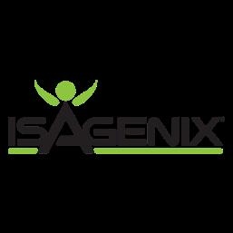 Isagenix 2