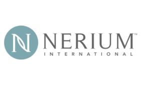 nerium-logo1