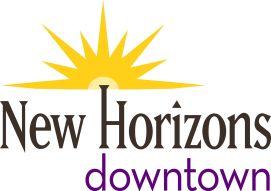 NH_downtown
