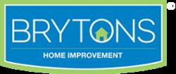 logo_brytons_home_improvement