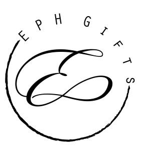 EPHGifts