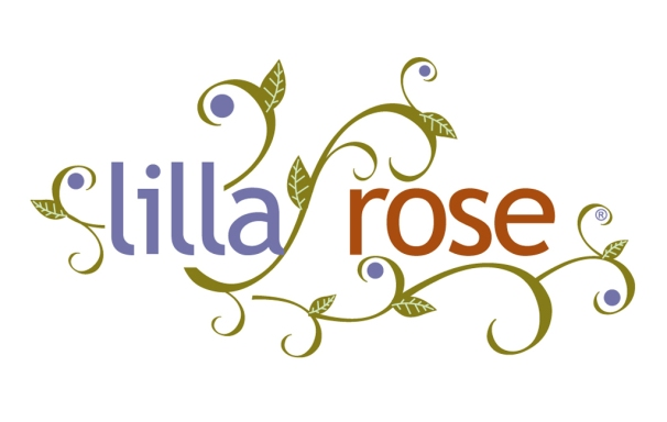 Lilla Rose Logo