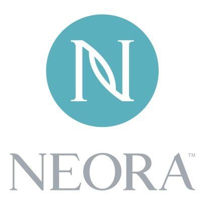 Neora
