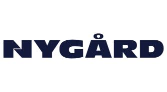 nygard-logo-vector
