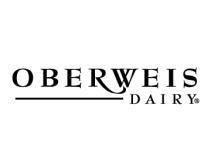 Oberweis-Logo