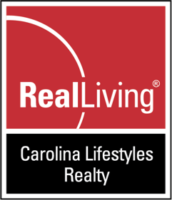 Real Living