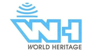 World-Heritage-web