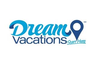 Dream_20Vacations_20logo