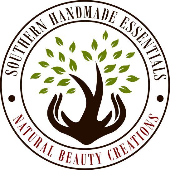 Southern-Handmade-Essentials-logo_new_color-E2