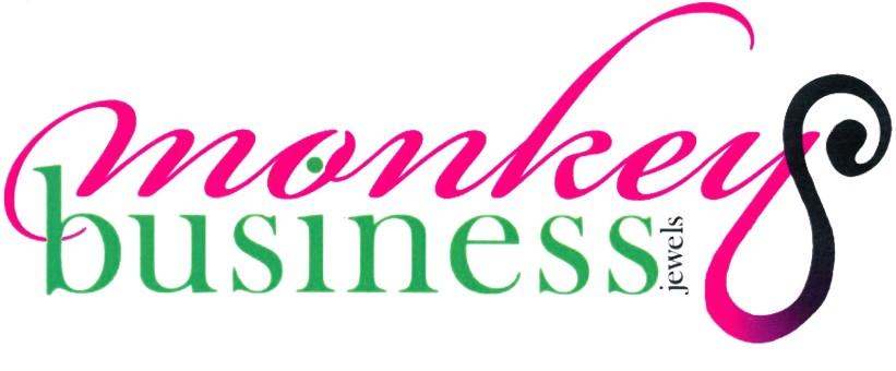 Monkey Business Logo (1)
